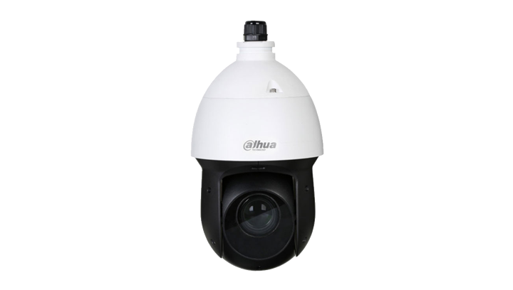 4G Premium Rapid Re-Deployable Camera