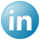 Videcom Security Ltd LinkedIn