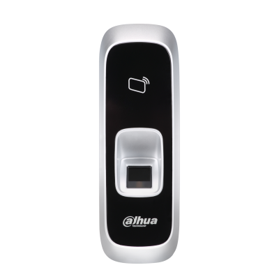 Dahua Biometric Finger Print Reader
